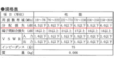 2DAL1b.jpg