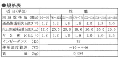 SPR-10-B2b.jpg