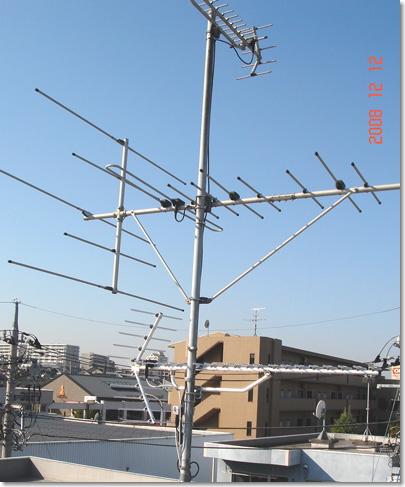 2008_12_12c.jpg